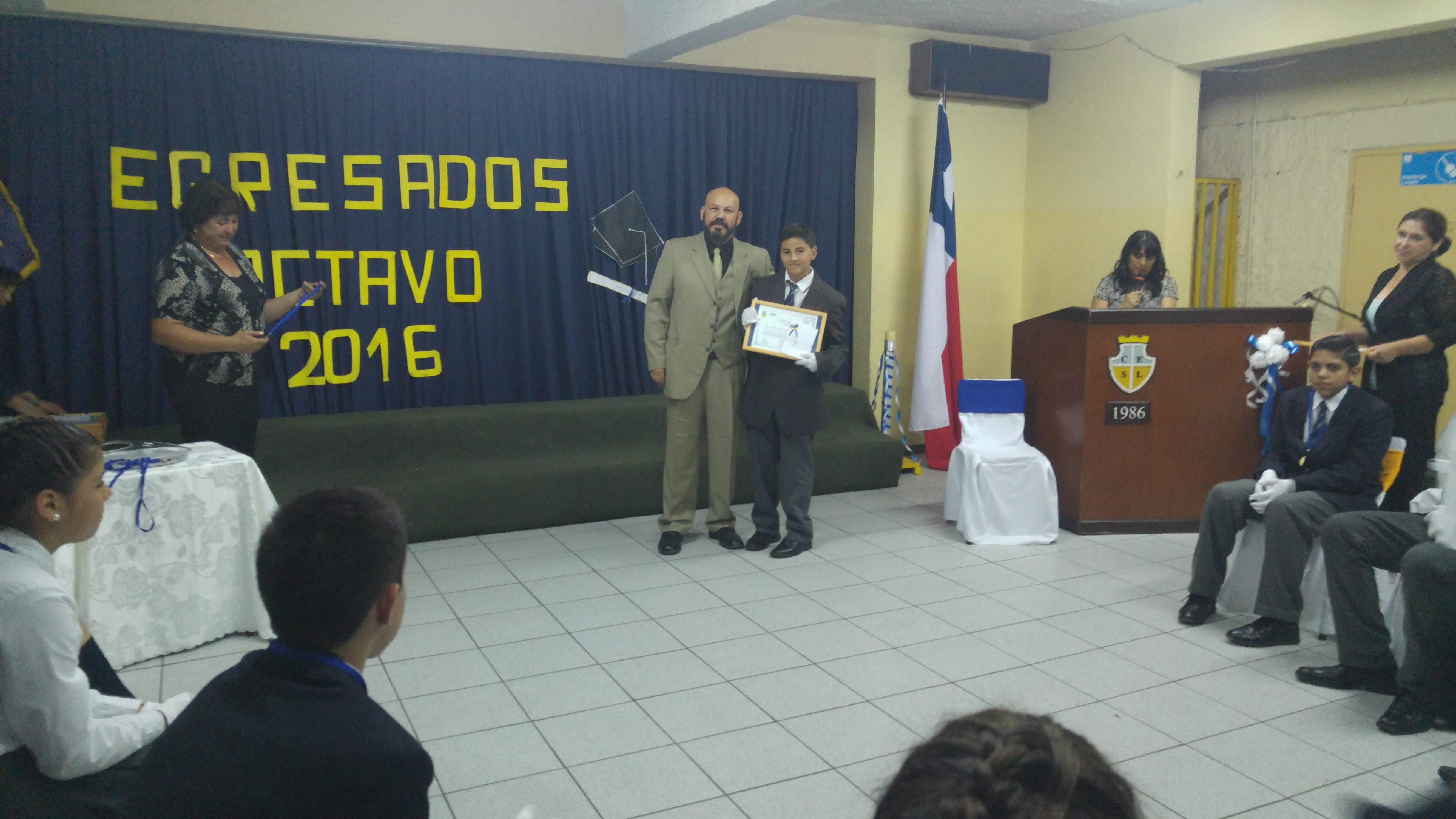 20161221_211849(1)