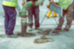Sewer Lines Cleaning Service. Unblock a