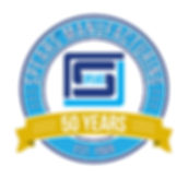 50th Anniversary Logo_v6[3X3].jpg