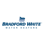 logo_bradford_white_water_heaters.png