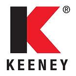 Keeney-Mfg- LOGO- Dark_edited.jpg