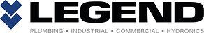 Legend-logo-cmyk.jpg