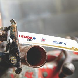 21067614GR-lenox-reciprocating-saw-blade