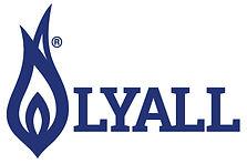 towel Lyall_logo_blue.jpg