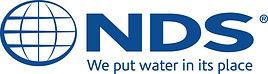 NDS_Logo_Tag.jpeg
