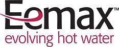 Eemax_Logo_edited.jpg