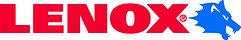Lenox Logo.jpg