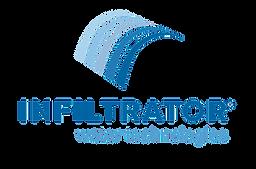 INFILTRATORWaterTech.png