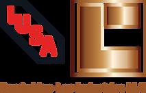 Cam-Lee logo CMYK_edited.png