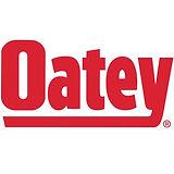 OateyBrand_Logo_CMYK.jpg