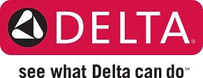 DeltaLogo_2C_black_tag_size2.jpg