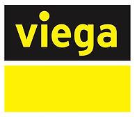 viega2009_logo 3C_wWhiteLine.jpg