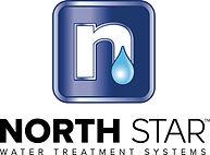 NORTH STAR Logo EN V POS RGB.jpg