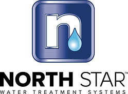 NORTH STAR Logo EN V POS RGB.jpg
