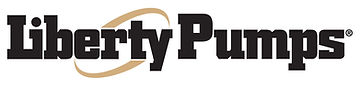 LibertyPumps_Logo_LongBT.jpg