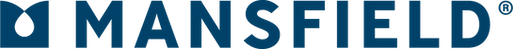 Mansfield_Logo_Blue_RGB.png