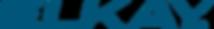 Elkay-Logo_CMYK-Elkay-Navy.png