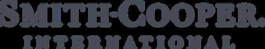 Smith-Cooper-Logo-Full_Color-Centered_ed
