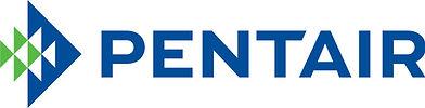 PENTAIR-HR Logo.jpg