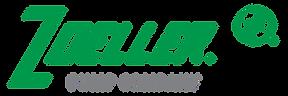 ZoellerPump_Logo_2Color_2_edited.png