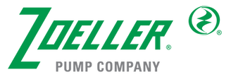 ZoellerPump_Logo_2Color_2_edited.png