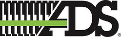 ADS-Logo 4c.jpg