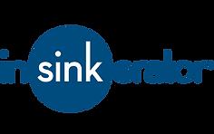 insinkerator-data-4849426_edited.png