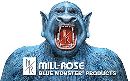 Blue Monster with Logo_edited.jpg