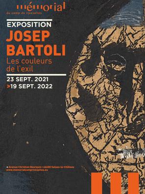 Bartoli-Les-Couleurs-de-l-exil-Salses-le-chateau.png