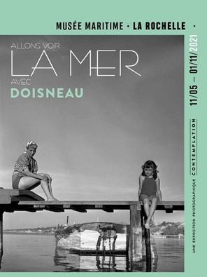Allons-voir-la-mer-avec-Doisneau-Affiche-la-Rochelle.jpg