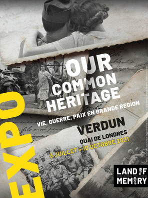 Our-common-heritage-Land-of-Memory-Verdun-exposition_edited.jpg