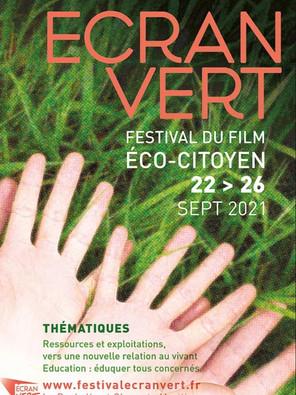 Festival-Ecran-vert-2021_edited.jpg