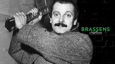 Centenaire de la naissance de Georges Brassens (1/4) : une commémoration, pourquoi ? (pas)