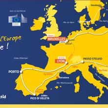 Sun Trip Europe 2021