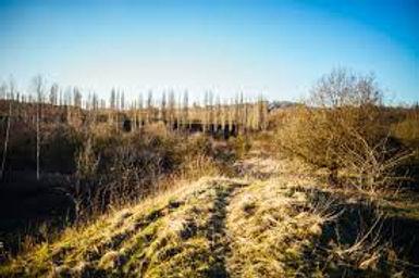 De suie et d'acier : Randonnée insolite en Wallonie