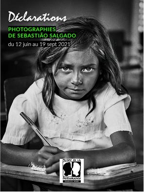 Declarations-SEBASTIAO-SALGADO-Nice-Expo.PNG