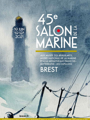 Salon-de-la-marine-Brest-exposition.jpg