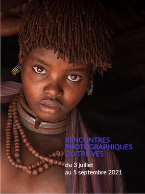 Rencontres-Photograhiques-du-Trieves-Expo.PNG