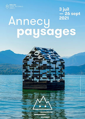 Anncey-paysage-expo.jpg