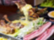チーズトゥンカルビ.jpg