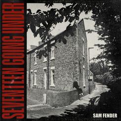 Sam-Fender-artwork.jpeg