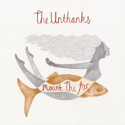 The-Unthanks-Mount-the-Air.jpeg