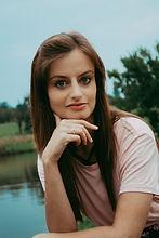 Danielle (10 of 13).jpg