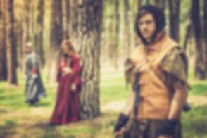 Robin Hood (36).jpg