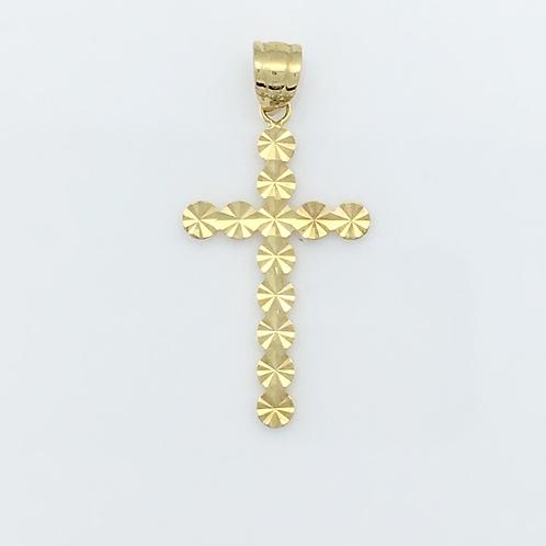 Fancy Cross