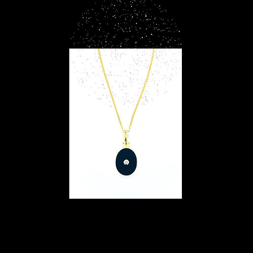 Black Onyx  Enhancer