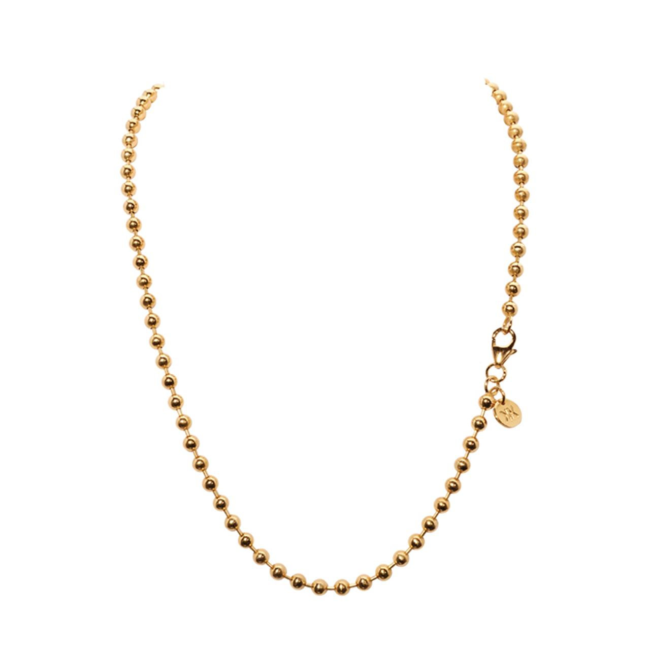 copy murray s of gold products jewellers necklet anklet