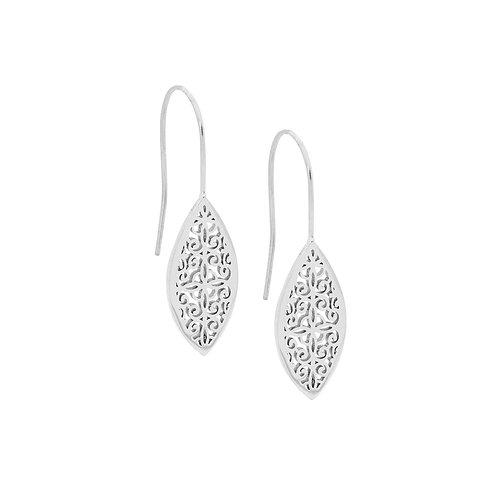 ELLANI Earrings