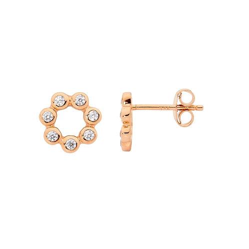 Ellani - Earrings