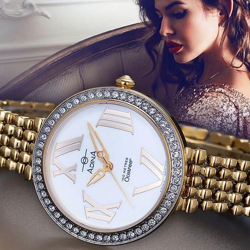 Adina Ladies Watch